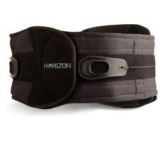 New Aspen Horizon 627 LSO Back Brace Universal Size 993710
