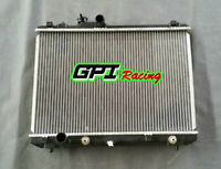 Radiator For 2005-2010 Suzuki Swift EZ MZ RS415 RS416 1.5L 1.6L Auto & Manual 07
