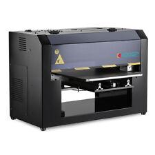Idgsp Uv Printer 3035 Uv Flatbed Printer Plastic Acrylic Glass Image Printing