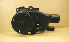 1966-68 Pontiac Firebird Tempest 6 Cylinder Water Pump Over Head Cam NOS 9784280