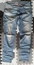 EDC By Esprit Jeans Five Slim