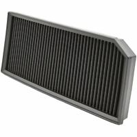 PRORAM Replacement Panel Air Filter for Golf GTI MK5 Golf R MK6 Audi S3 2.0 TFSI