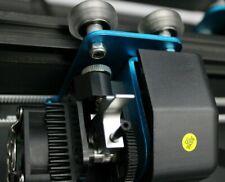 Artillery Extruder Tuning Kit *Sidewinder X1/Genius*
