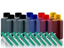 XL Nachfülltinte Drucker Tinte für HP Druckerpatrone HP301 301 XL Refill