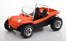 1:18 Solido VW Buggy Meyers Manx 1970 orange