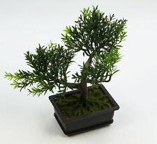 deko blumen k nstliche pflanzen mit bonsai g nstig kaufen ebay. Black Bedroom Furniture Sets. Home Design Ideas