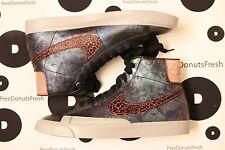 Nike Blazer All Star QS KD  stealth  12 deadstock jordan  l xl m s