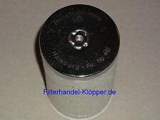 Kraftstofffilter Tankfilter für Deutz D15-D80 und 2505 - 8005 VTE442