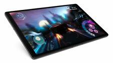 "Lenovo Tab M10 Plus, 10.3"" FHD IPS Touch  330 nits, 4GB, 64GB eMMC, Android Pie"