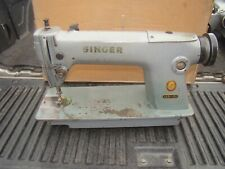 Singer 251 13 Industrial Sewing Machine Head Only