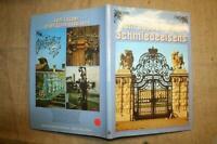 Fachbuch Schmiedeeisen, Kunstschmied, Schmiedekunst, Schmieden, 1981