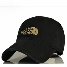 North Face Caps Classic Baseball Outdoors Vintage  Unisex   Ship Worldwide