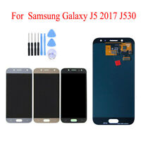 LCD Display Touch Screen Digitizer For Samsung Galaxy J5 2017 SM-J530 J530F/Y/G
