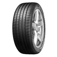 TYRE EAGLE F1 ASYMMETRIC 5 XL 205/45 R17 88V GOODYEAR