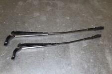Skoda Fabia 2 5J Roomster Wischerarme vorne links rechts 5J1955410B Wischer