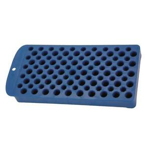 Frankford 393939 Universal Reloading Tray