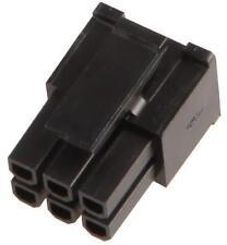 Elektrische Steckdosen & Stecker