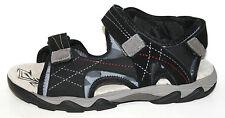 Richter EU 39 Kinder Schuhe Jungen Sandalen 31.8003.1021 Shoes for boys Neu