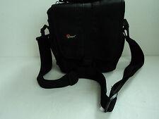 Lowepro Adventura 140  Camera Bag Digital Camera Case