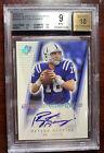 Hottest Peyton Manning Cards on eBay 35