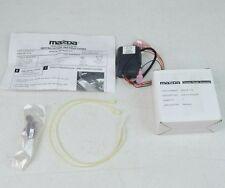 NEW Factory Genuine OEM Mazda 6 Shock Sensor