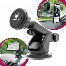 Mobilefox universal 360 ° auto móvil para coche Haicom soporte salpicadero imán