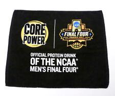 Ncaa 2017 Final Four Mens Basketball Tournament Souvenir Towel Phoenix Az