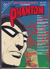 """The Phantom #1187 1998 Annual Special - Huge 316 Pages """"Very Nice Copy"""""""