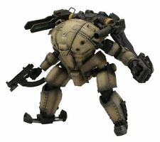 Kotobukiya Lost Planet 2: Ptx-140 Hardballer (Early Model) Action Figure