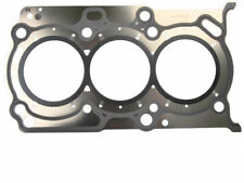 For 2008-2015 Smart Fortwo Head Gasket Victor Reinz 22782PB 2009 2010 2011 2012