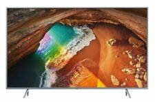 Samsung gq49q64rgtxzg (2019) 4k UHD SMART TV WLAN HDR QLED