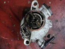 Peugeot partner berlingo 1.6 hdi brake vacuum pump 2012