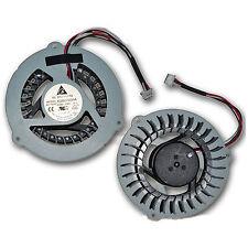 Samsung r70 r560 r700 p208 p210 q208 q210 ventiladores CPU Fan Cooler radiador