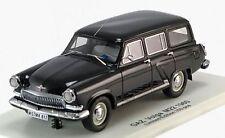 NEO GAZ Volga M22 1960 for Modelissimo