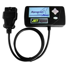 For Chevy Silverado 1500 2007-2016 JET Performance Programmer Plus