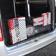Envelope Trunk Black Cargo Net For Chevrolet Euinox 2010-2017 Rear Luggage Net