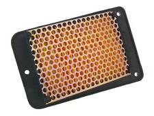 SYM Symphony 50 4T Replacement Air Filter