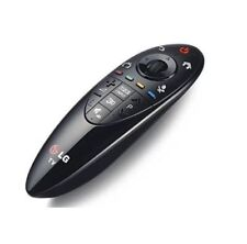 NEW ORIGINAL LG TV MAGIC REMOTE CONTROL AN-MR500 AN-MR500G ANMR500 EBX62208301