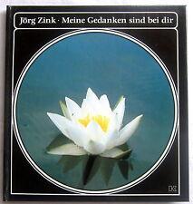 Saggi di religione e spiritualità copertina rigida in tedesco