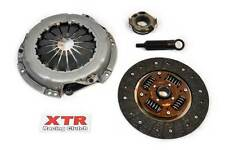 XTR RACING HD CLUTCH KIT SET 1996-2003 TOYOTA RAV4 BASE SPORT UTILITY 2.0L DOHC