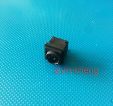 DC Power Port Jack Socket D40 FOR Sony Vaio VGN-AR200 VGN-AR230G VGN-AR250G