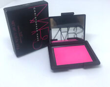 Nars Christopher Kane Blush - Starscape - 0.15 oz - Bnib -
