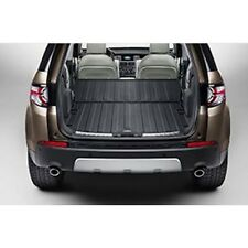Genuine Land Rover - Discovery Sport - Loadspace Rubber Extension Mat  VPLCS0273