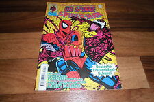 Araña/Spider-Man # 250 -- Marvel/cóndor // no leído!!! de 1996