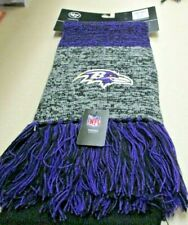 f6295c11 raven scarfs | eBay
