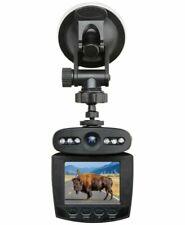 Vehicle Cam Recorder