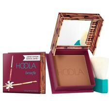 Limited Edition Hoola by Benefit Matte Bronzer 16.0g 0.56oz Brand New