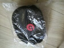New Beats Soft Pouch Case for Ear Headphones