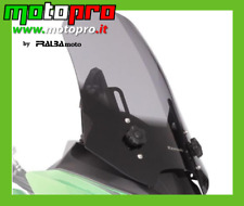 KAWASAKI Parabrezza alto fumè - VERSYS 650 Tourer Plus