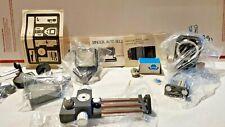 Minolta MACRO Set Auto Bellows I OUTFIT Complete! NEW! A RARE UNICORN!!!!